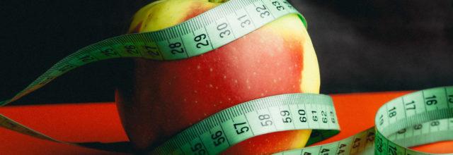 optymalizacja-procesów-dietetetyczki