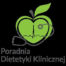 Dietetyk Dębno – Beata Podbereska